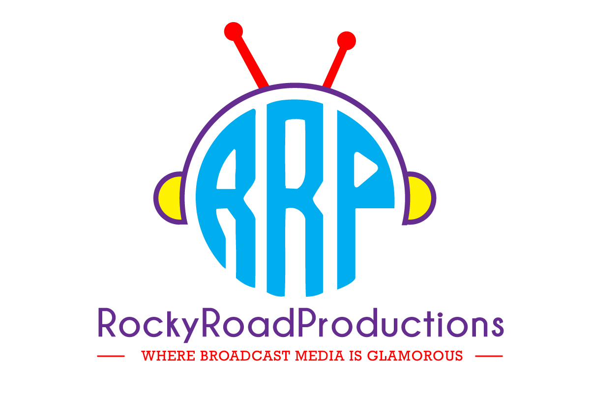 Rockyroadproductionsllc